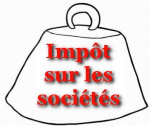Impôt sur les sociétés l'IS  Imp%C3%B4t+sur+les+soci%C3%A9t%C3%A9s