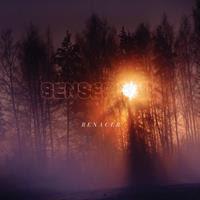 [2013] - Renacer
