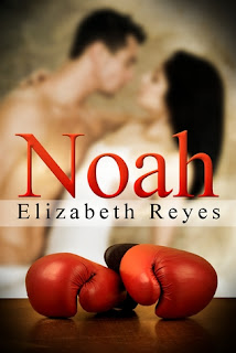 ebook erotica boxer