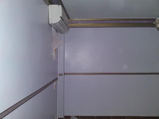 345   ورق حائط ورق جدران ورق منازل ورق عرف نوم2014