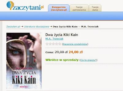http://zaczytani.pl/ksiazka/dwa_zycia_kiki_kain,druk