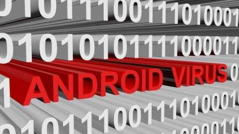 10 Jenis Virus Baru Android Wajib Diketahui