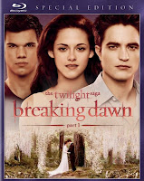download film twilight 4 breaking dawn part 1 dvdrip brrip indowebster