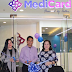 MediCard opens new clinic in SM City Clark