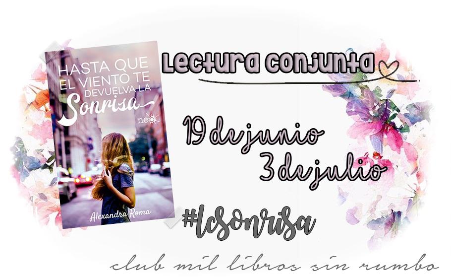 -LECTURA CONJUNTA-