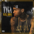 "Freestyle:  Tyga ""Diced Pineapples"""