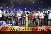 Legend Audio Release function Photos-thumbnail-7