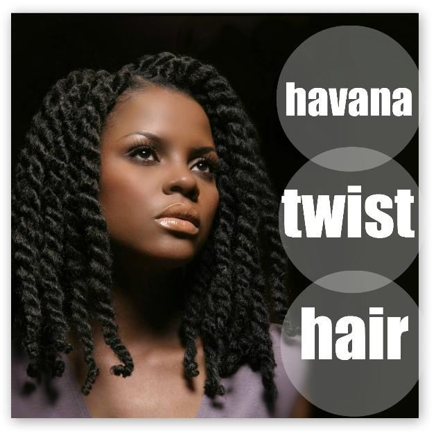 Mixed feelings about havana twists