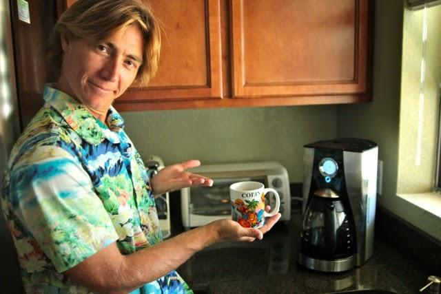 make coffee, kopi luwak, drink coffee, make coffee at home, coffee tips, coffee machine, coffee makers, coffee brewing, coffee lovers, coffee aroma, organic coffee, cafe
