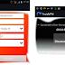 Internet Gratis Telcel Android TroidVPN Diciembre 2014