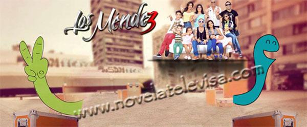 Busca todos los capítulos de telenovelas y series favoritas gratis