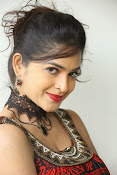 Madhumitha Gorgeous looking photo shoot-thumbnail-20