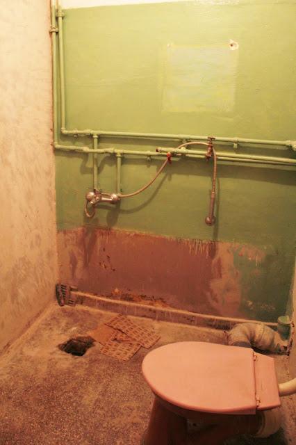 remont łazienki od czego zacząć, kafle do łazienki,blog DIY,inspiracje łazienkowe