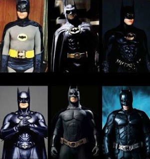 Batman, The Dark Knight Rises, Comic Adaptation, Full Length Movie, Relax and See A Movie
