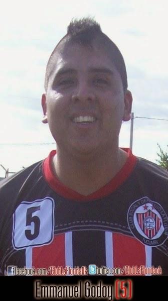 Emmanuel Godoy (5)