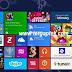 Pengguna Windows Dapatkan Update 8.1, 12 Agustus Mendatang