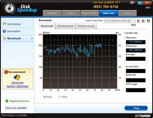 Systweak-Disk-Speedup