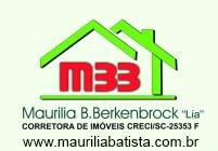 MBB Corretora de imóveis