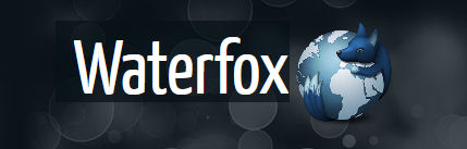 waterfox 32 bit free download