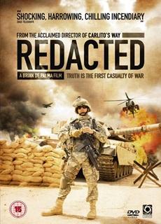 ντοκιμαντέρ για τον πόλεμο στο Ιράκ