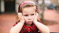 нежелательное поведение аутичные дети