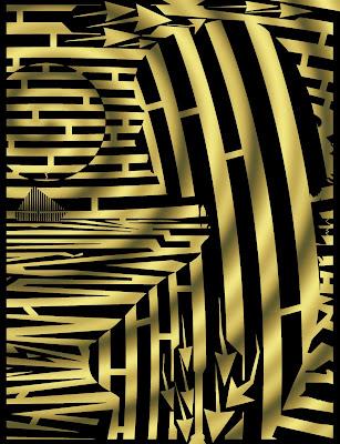 online pokies maze op art