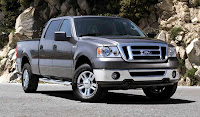 Ford-Fseries-F150-MI-Truck
