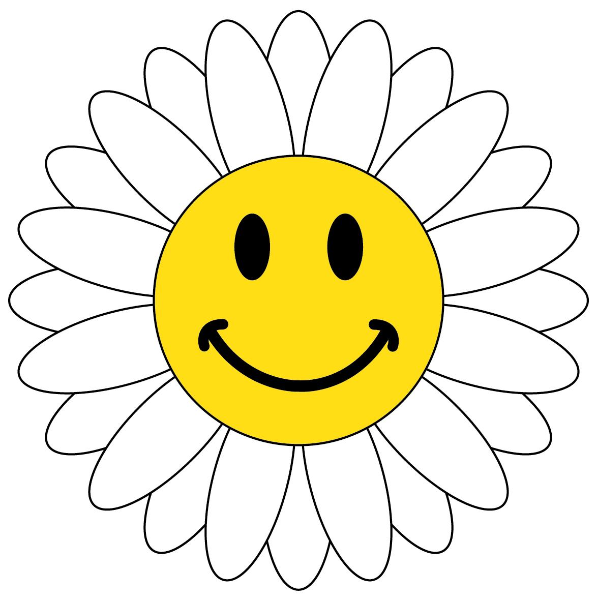 Susan's School Daze: Smiley face symbols