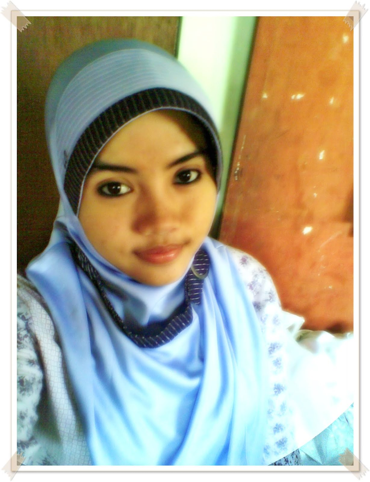 dyah el-romdee as-syifa