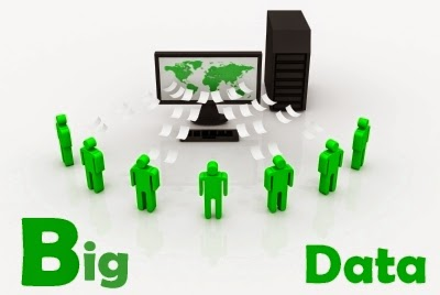 BIG DATA - HADOOP - DATA WAREHOUSING