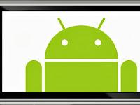 Ternyata Nokia Sempat Jajal Android