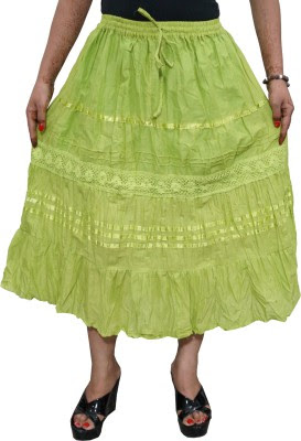 http://www.flipkart.com/indiatrendzs-solid-women-s-a-line-skirt/p/itmeax62vv3cdr6a?pid=SKIEAX62ZGUCEMGY&ref=L%3A7078616487393969425&srno=p_11&query=Indiatrendzs+Skirt&otracker=from-search