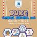 Ανακοινώθηκε το πρόγραμμα και οι ομάδες του Duke 2014