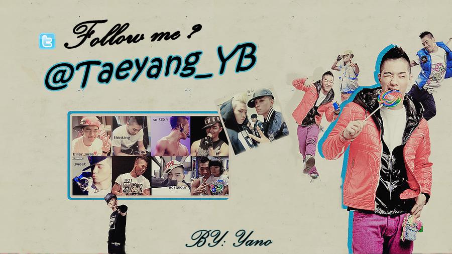 @Taeyang_YB