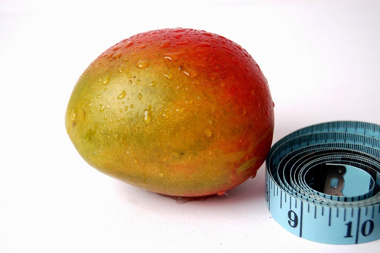 mango+africano.jpg