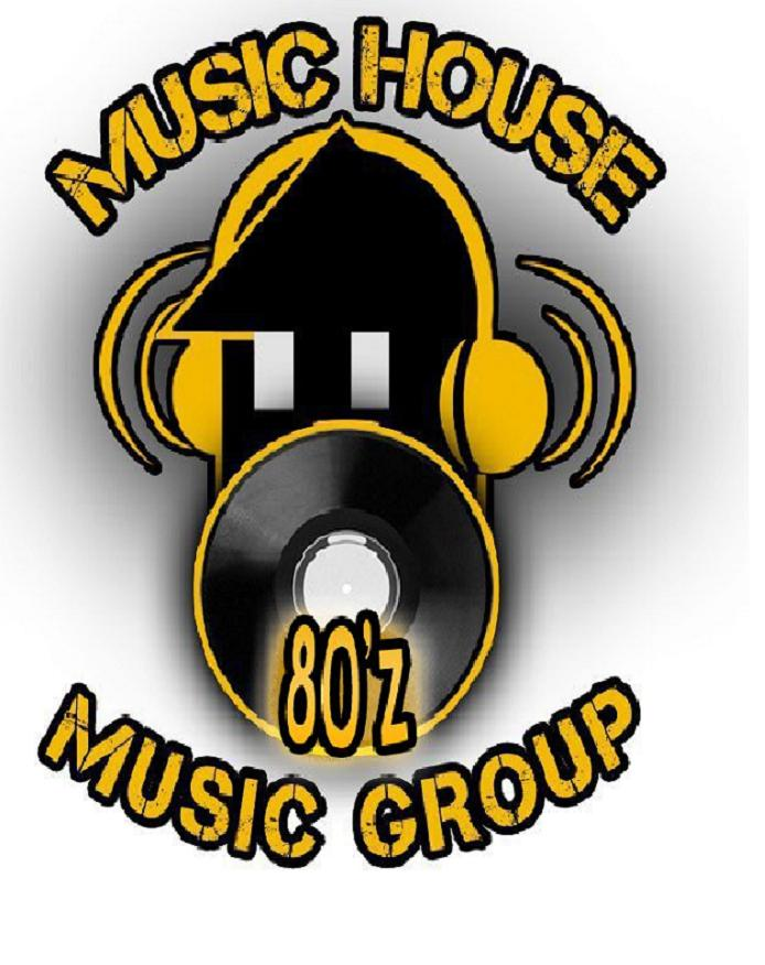 Super cali fresh music house music group yuneak and banga for 80s house music