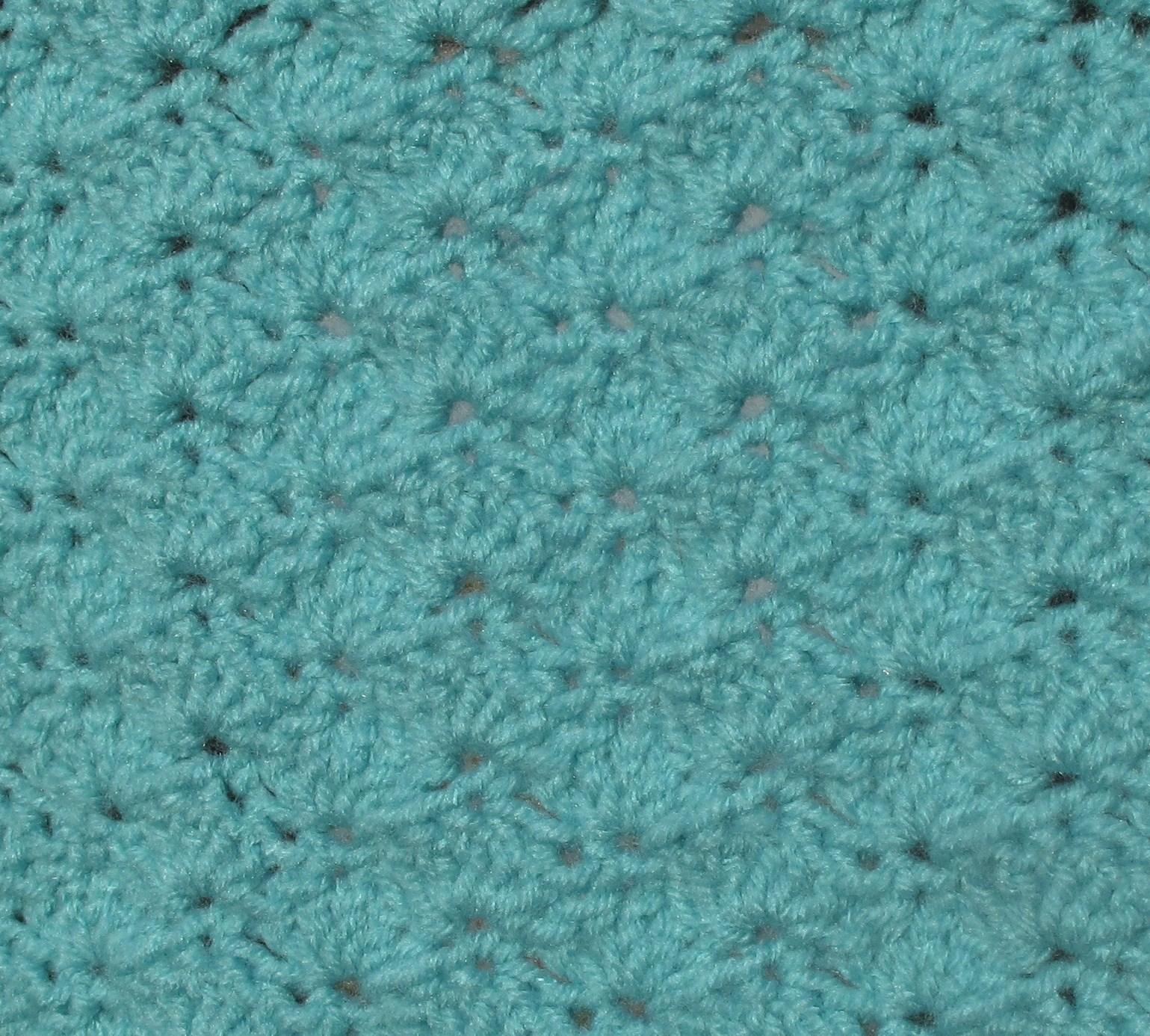 Crochet Patterns Shell : CROCHET CASE PATTERN Crochet Patterns