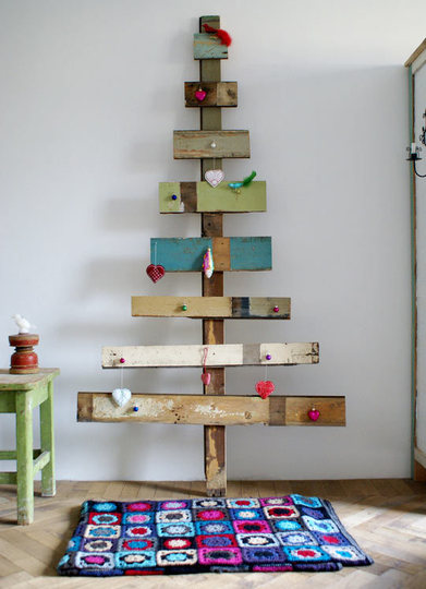 blog-decoraçao-arvore-natal-diferente-reciclar-paletes