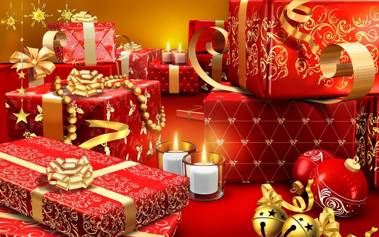 Cuentos para ni os regalos de navidad - Regalos para ella navidad ...