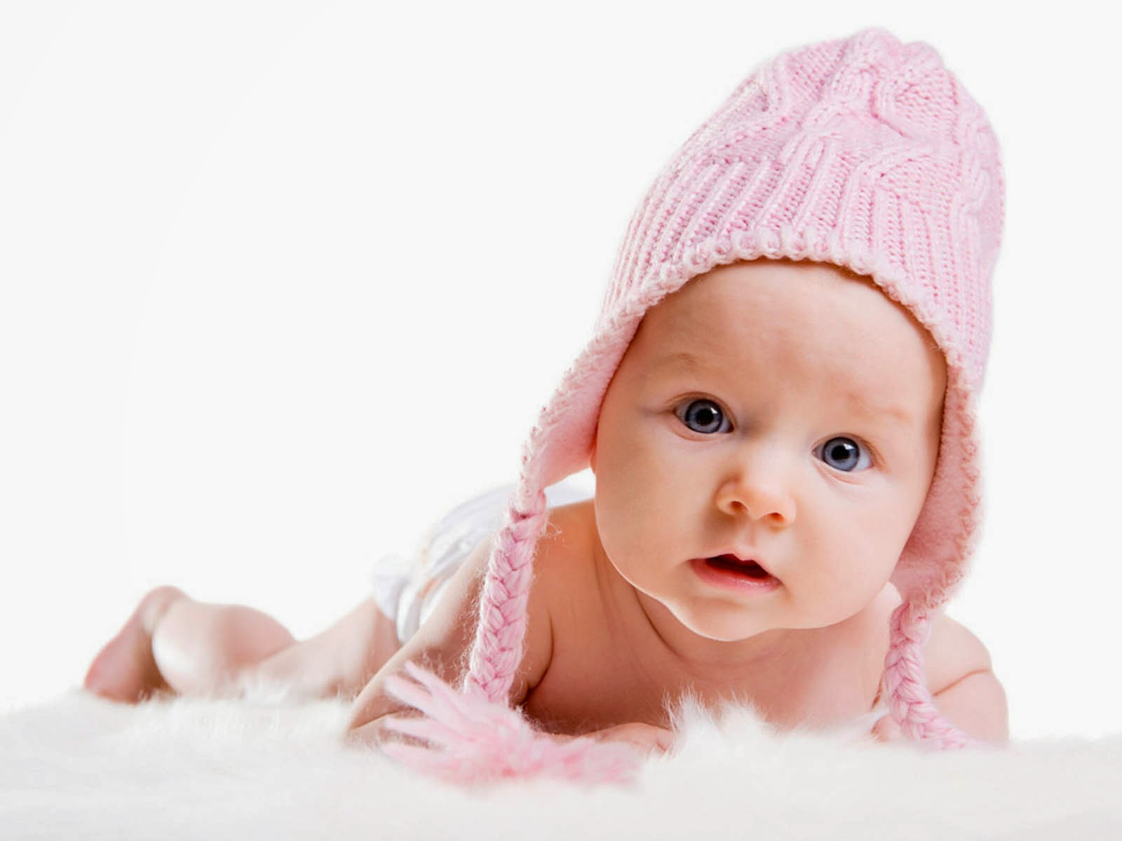 Myhdpictures2014spot cute baby hd photos free download cute baby hd photos free download new born baby wallpapers images photos pictures and backgrounds for freebabies hd picturesbabies wallpapers voltagebd Choice Image