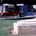 Όταν ο Ντίνος Ηλιόπουλος περνούσε από το άγαλμα του Σκύλου...
