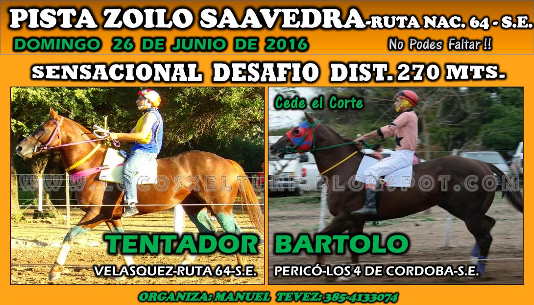 26-06-16-HIP. ZOILO-CLAS.