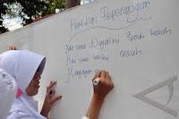 PTK Bahasa Indonesia - Menulis Puisi