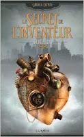 http://lesreinesdelanuit.blogspot.be/2015/02/le-secret-de-linventeur-t1-rebellion-de.html