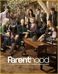 Assistir Parenthood 5 Temporada Online – Legendado