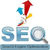 SEO Guide for Blog or Website