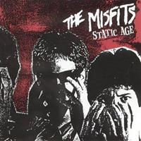 [1997] - Static Age