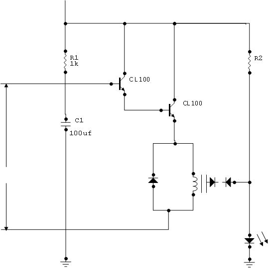 Design Of Process Control Timer Computer Programming