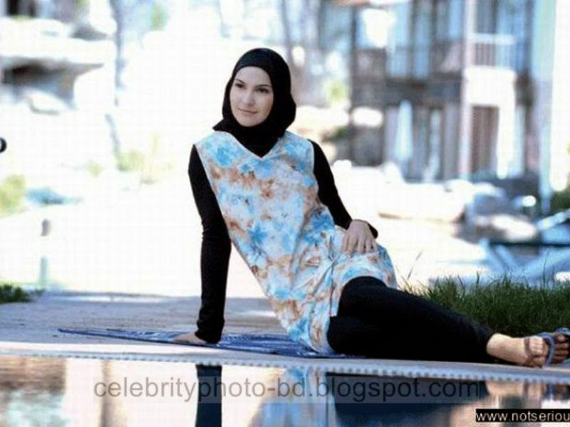 la porte single muslim girls Meet la porte singles online & chat in the forums dhu is a 100% free dating site to find personals & casual encounters in la porte.
