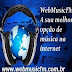 Ouvir a Web Rádio Music FM de São Paulo - Rádio Online